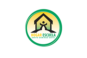 HOGAR ESCUELA SANTO DOMINGO SAVIO