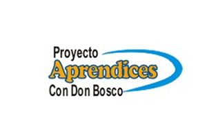 APRENDICES CON DON BOSCO