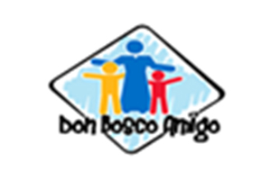 DON BOSCO AMIGO (VALVERDE MAO)