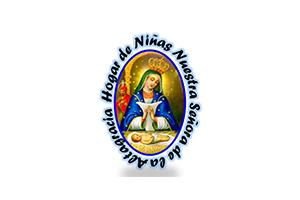 HOGAR DE NIÑAS NUESTRA SEÑORA DE LA ALTAGRACIA