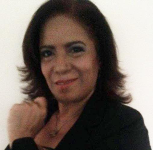 ENCARGADA ÁREA LABORAL