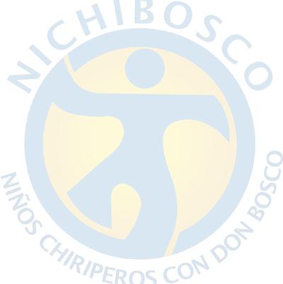 Logos Nichibosco